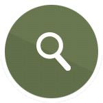 field marketing auditing